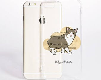 Cover Your Cat - Cover Gatto