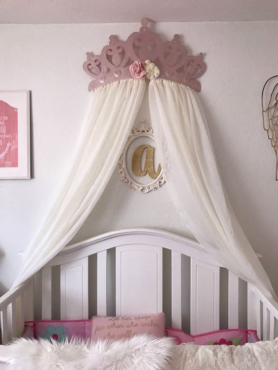 Rose Gold Bed Frame 17 Best Ideas About Metal Beds On Pinterest Metal Bed Frames Shanghai Metal