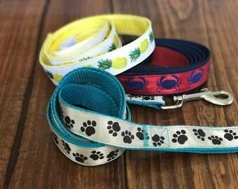 Fit Pup Custom Leash