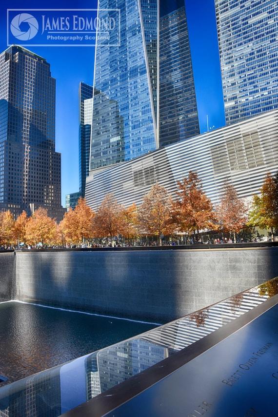 New York Digital Download, One World Trade, memorial, fine art photography, NYC prints, New York Wall Art, Wall Art, Wall Prints, Travel