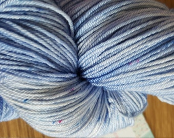 4 Ply Luxurious Baby Alpaca/Silk/Cashmere