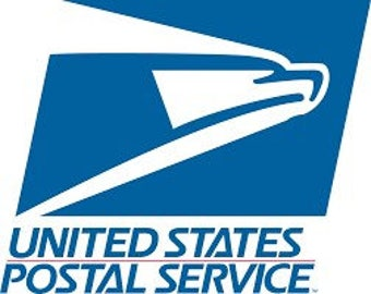 Priority Mail Express Shipping