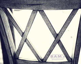 Triangle X