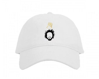 "Shop ""j cole"" in Accessories"