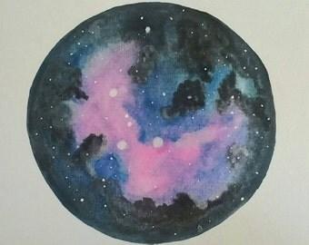 Constellation - Cancer