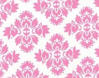Moda Fabric - LOL - Me & My Sister Designs - 22238 11 - Cotton fabric - Last yard