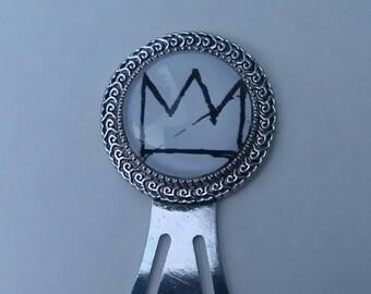 Bookmark 'type basquiat'