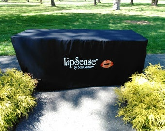 lipsense 6-fitted-table-cover