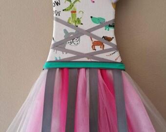 Bow board, Hair bow storage, hair bow board, bow holder
