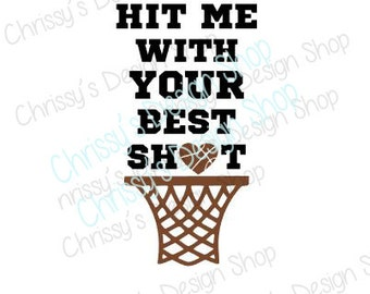 basketball svg / sports svg / basketball love / basketball dxf / basketball cut file / vinyl crafts / basketball clip art / basketball game