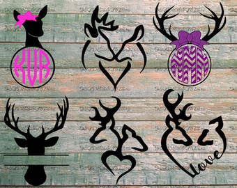 Couples Yeti Decal Etsy - Couple custom vinyl decals for car