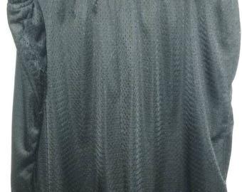 Vintage Champion 100%Polyester Shorts L
