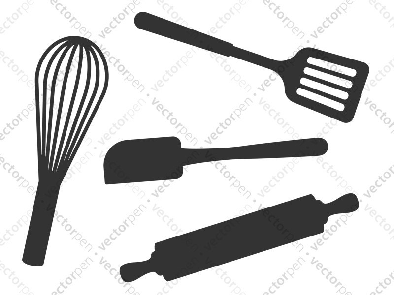 kitchen knife template all about new car