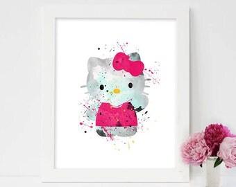 hello kitty gift, hello kitty party, hello kitty, hello kitty print, hello kitty gifts, hello kitty birthday, hello kitty prints