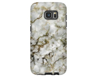 Marble Phone Case Etsy