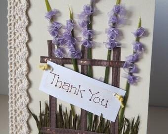 Afbeeldingsresultaat voor lavender greetings