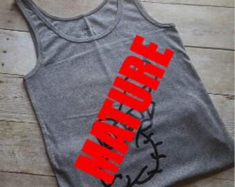 D.R.E.A.M. Shirt