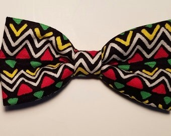 Culture Baby Bow Tie