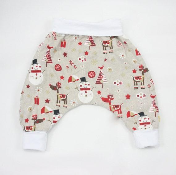 baby weihnachts outfit weihnachten baby weihnachten baby. Black Bedroom Furniture Sets. Home Design Ideas