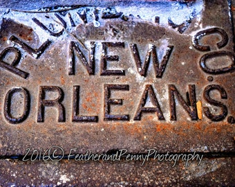 New Orleans Photography, New Orleans Photos, New Orleans art, New Orleans wall decor