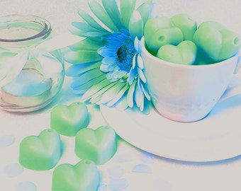 Enchanted Forest Scented Soy Wax Melts