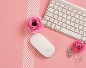 Ranunculus desktop  - INS...