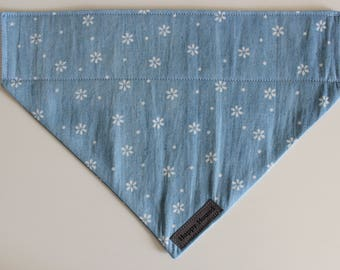 Florence Dog Bandana - SALE