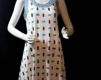 BANFF Styled by Gianni Ferri Dress