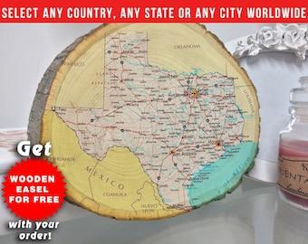 Arizona State, Arizona Art, Arizona Sign, Arizona Wood, Arizona Wall Art, Arizona Photography, Arizona Decal, Alaska Theme, Anchorage
