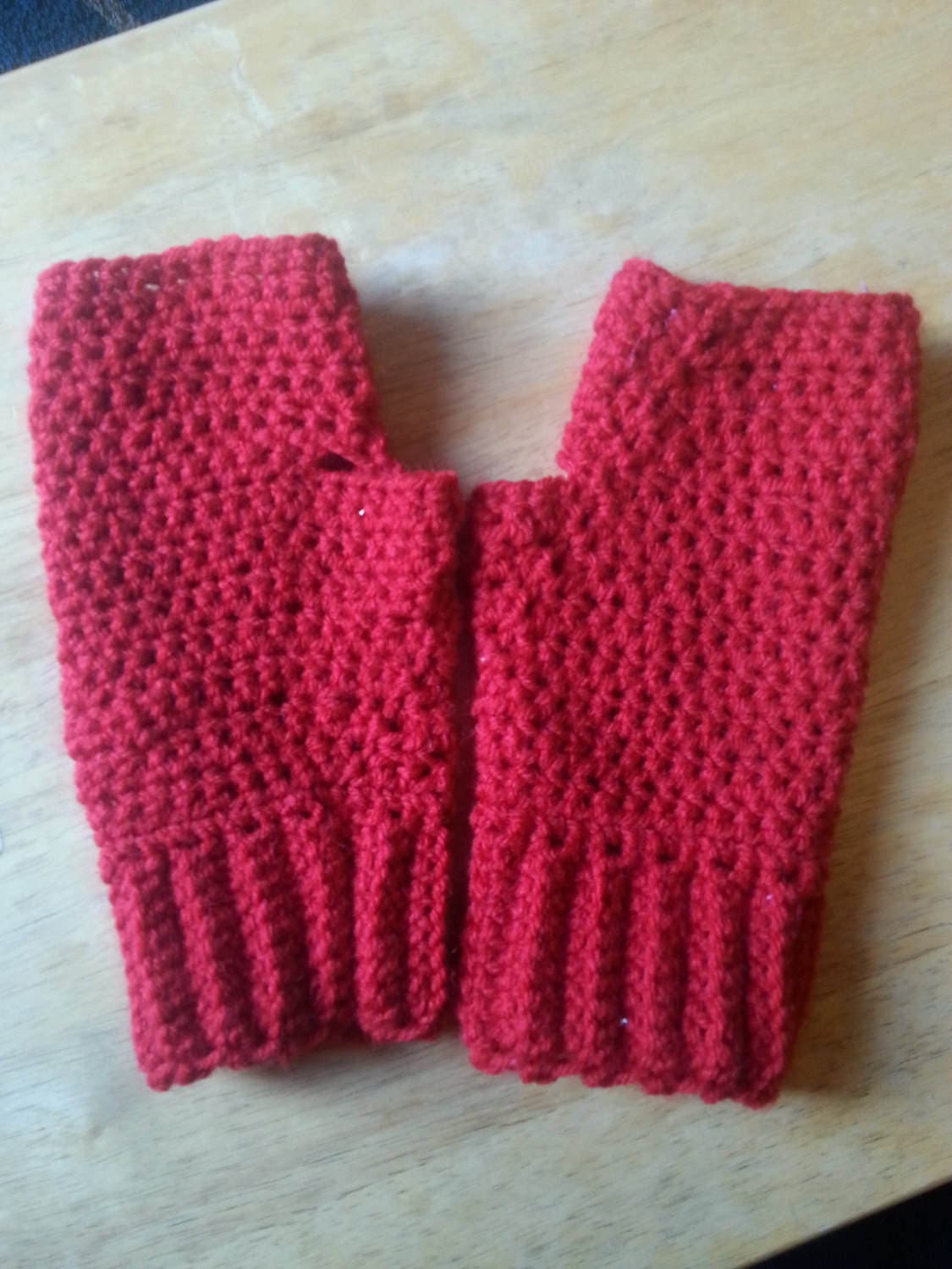 Driving texting gloves - Gallery Photo Gallery Photo Gallery Photo