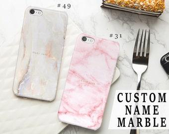 Htc 10 Case Marble Htc Desire 626 Case Htc Desire 530 Case Htc One M7 Case Htc One M8 Case Htc One M9 Case Htc 10 Htc M9 Case Htc Phone Case