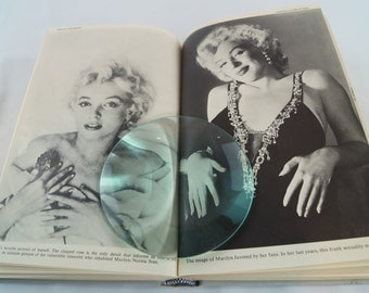 Norma Jean The Life of Marilyn Monroe  1969