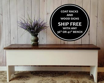 Perfect Distressed Entryway Table And Decorating