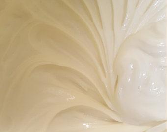 Buttery Goodness Essential Body Butter