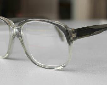 Vintage Eye-glasses