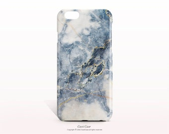 iPhone 7 Plus Case marble iPhone 7 Case iPhone 6S Case iPhone 6s Plus Case Tough iPhone 6 Plus case iPhone 6 Case Samsung Galaxy S7 Case