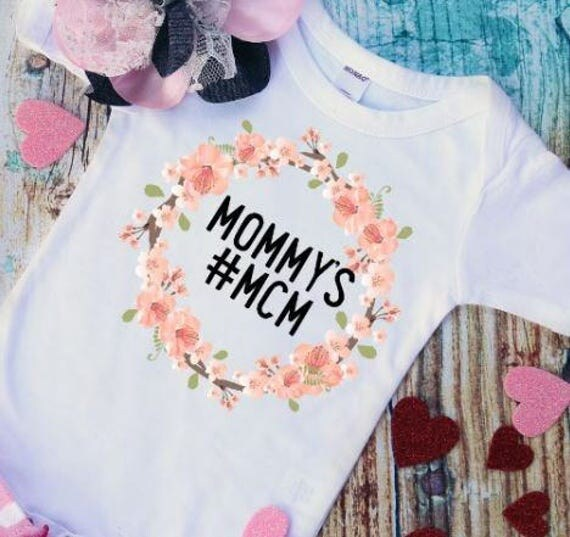 Items similar to Baby Girl Clothes Boho Baby Clothes Baby