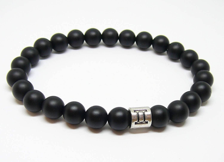 Beaded Bracelets Bracelets Jewelry