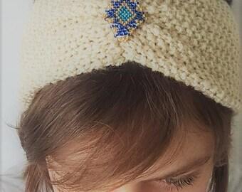 Jewel headband