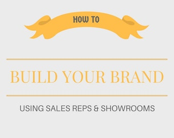 Guide to Building a Wholesale Business