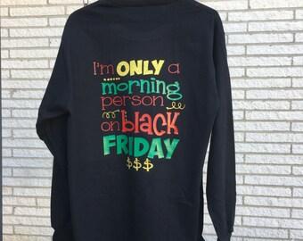 Black Friday shopping, Black Friday shirt, Black Friday, deals, Thanksgiving, sales, gray Thursday,