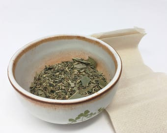 Protection Bath Tea, Protection Spell, Wicca Spells, Herbal Bath, Wiccan Bath, Ritual Bath, Wiccan, Bath Tea, Wicca Protection, Herbal Spell