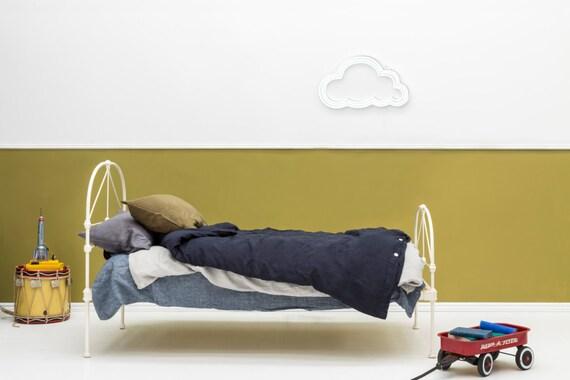 The Mia bed