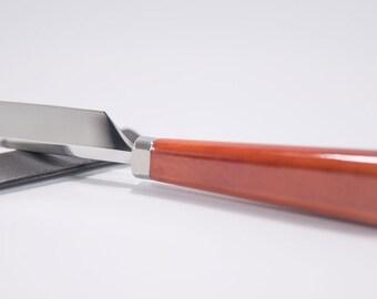 Jende Student Reed Knife