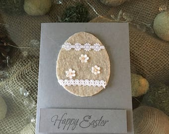 Easter cards, handmade,Happy Easter
