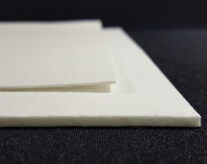 """Fiber Paper 1/8"""" & 1/16""""  #FP816"""