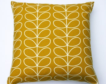 Decorative Pillows Etsy UK