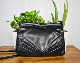 Perfect Little Black Bag