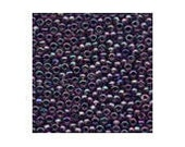 Mill Hill Seed Beads | 02025 Heather
