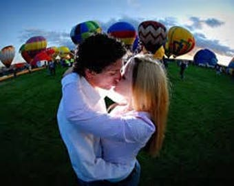 Lovers Psychic Reading A quick Way to Receive a glimpse into what your relationship holds